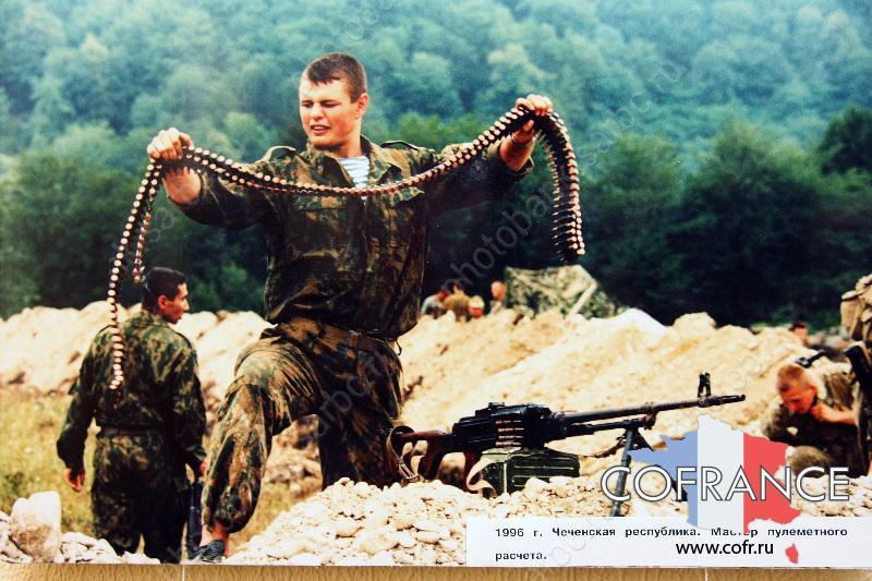 Отменен режим КТО в Кизилюртовском районе Дагестана