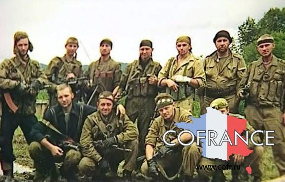 Президент Ингушетии поддержит нового главу МВД
