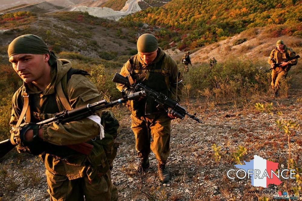 Два села в Дагестане эвакуируют из-за сброса воды