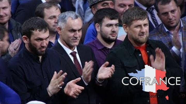 В Чечне разберутся с мигрантами