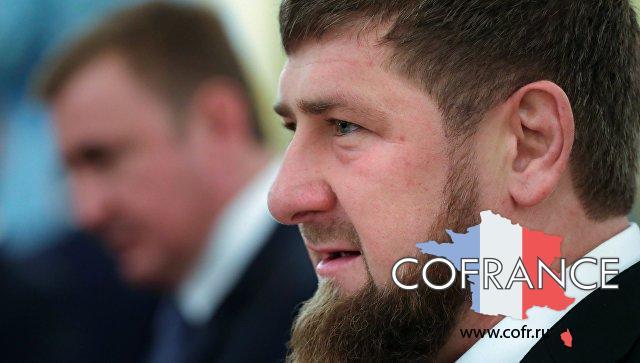 Чечня покажет товар лицом на выставке в Каннах