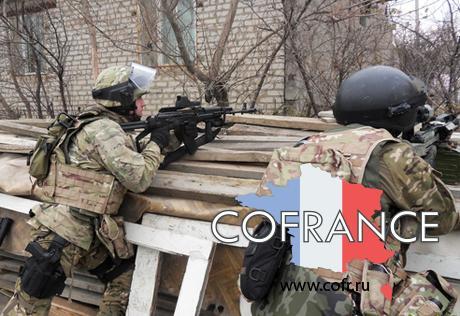 Кадыров пригрозил угонщикам и грязнулям