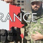 Кадыров попросил не присылать милиционеров