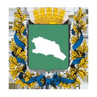 Северо-Кавказское новостное агенство